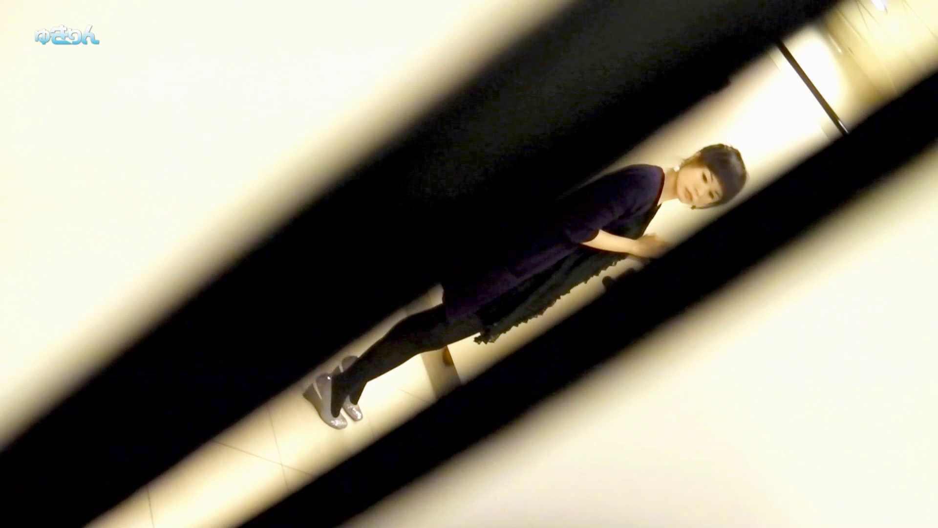 新世界の射窓 No81 制月反さん登場!! お姉さん攻略 すけべAV動画紹介 106画像 28