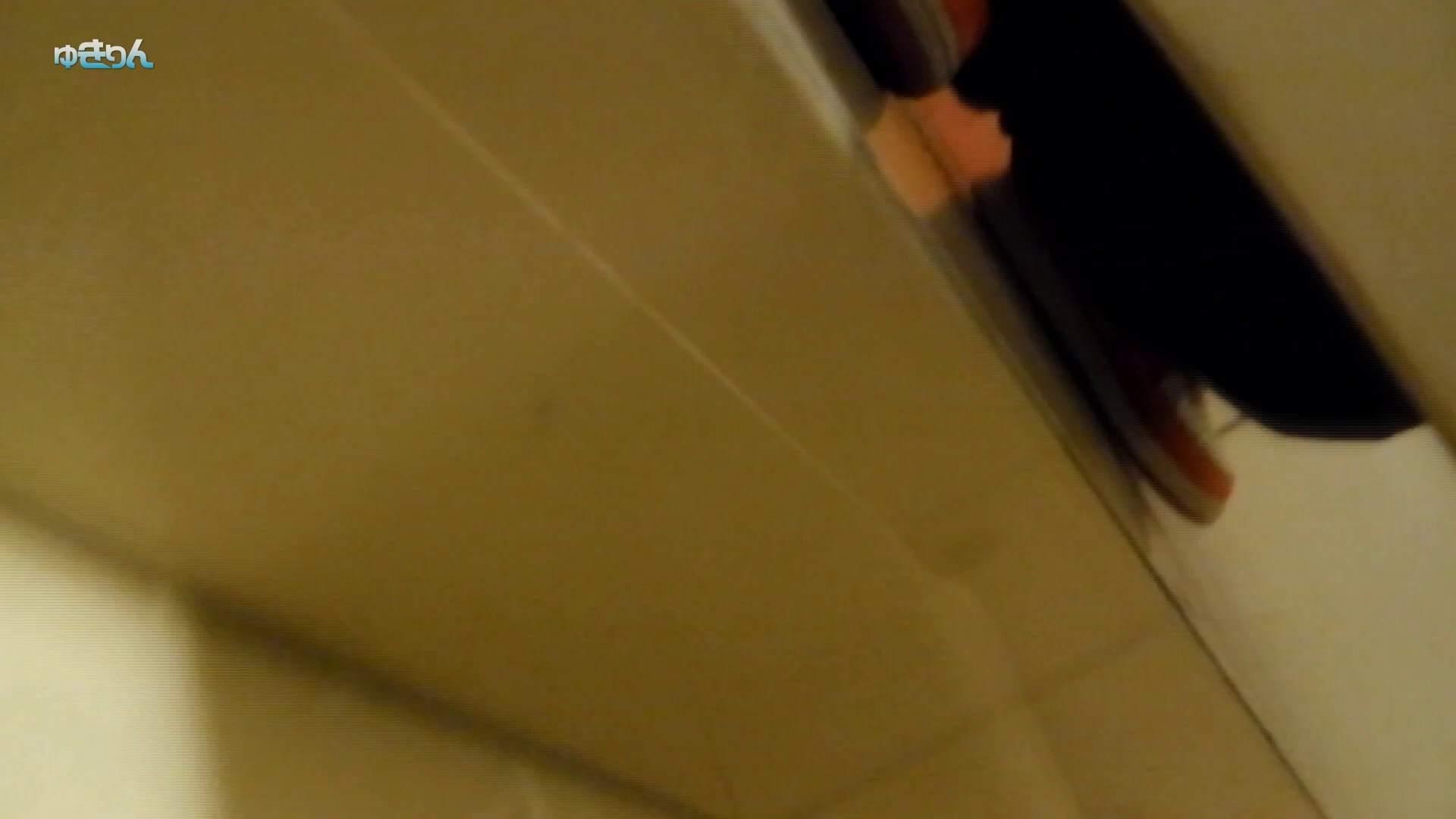 新世界の射窓 No81 制月反さん登場!! お姉さん攻略 すけべAV動画紹介 106画像 46