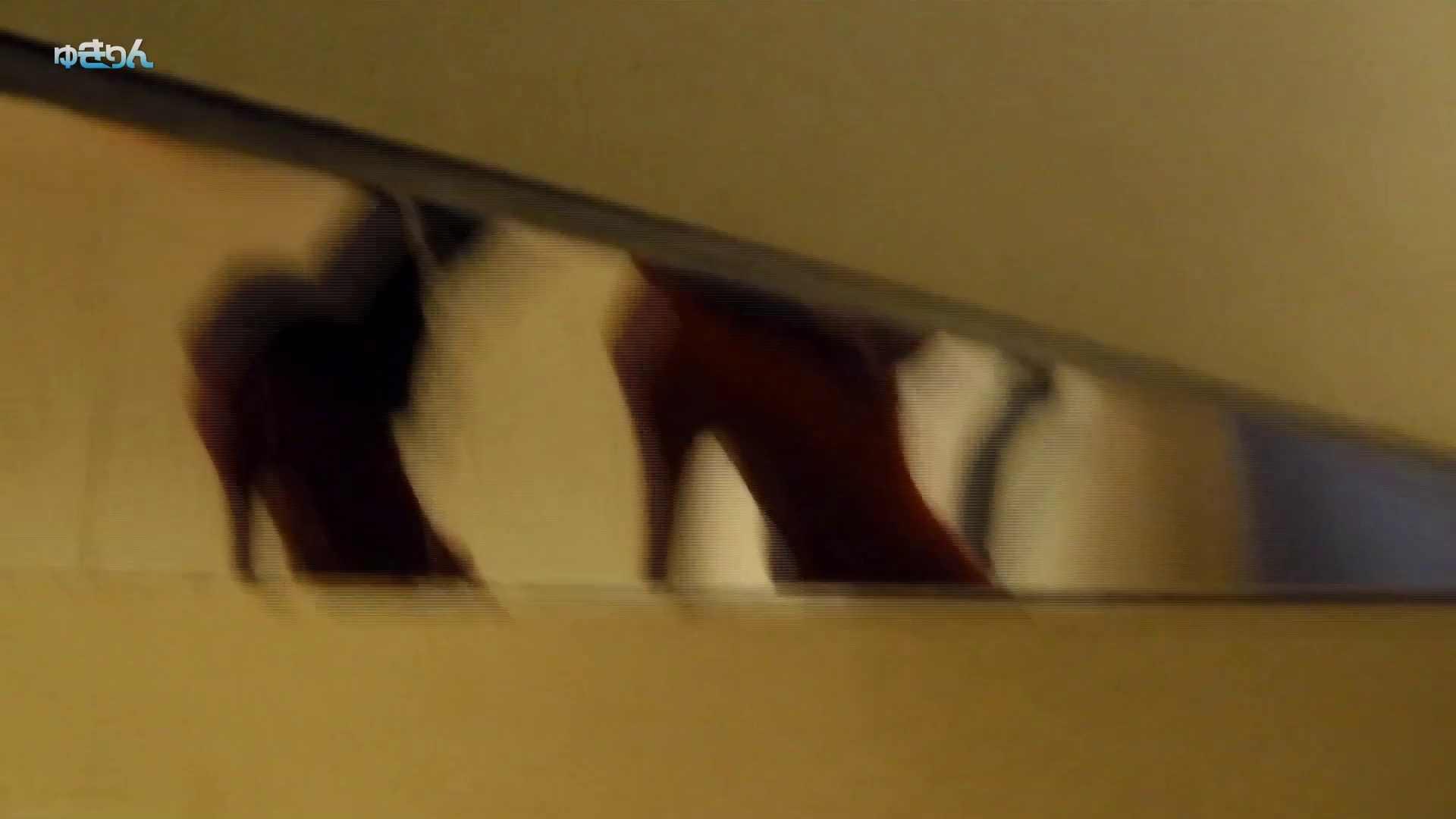 新世界の射窓 No81 制月反さん登場!! お姉さん攻略 すけべAV動画紹介 106画像 58