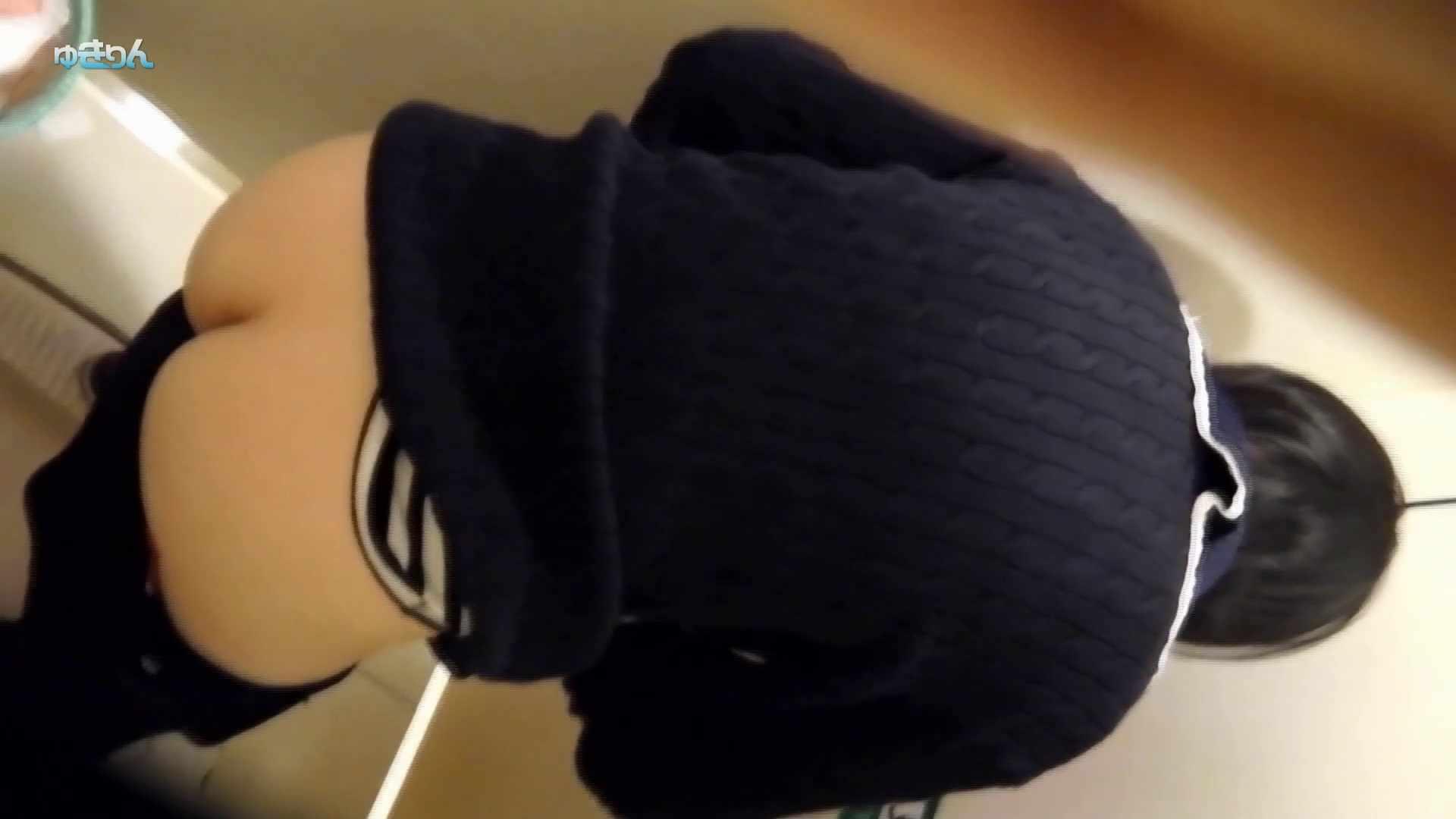 新世界の射窓 No81 制月反さん登場!! 丸見え ぱこり動画紹介 106画像 74