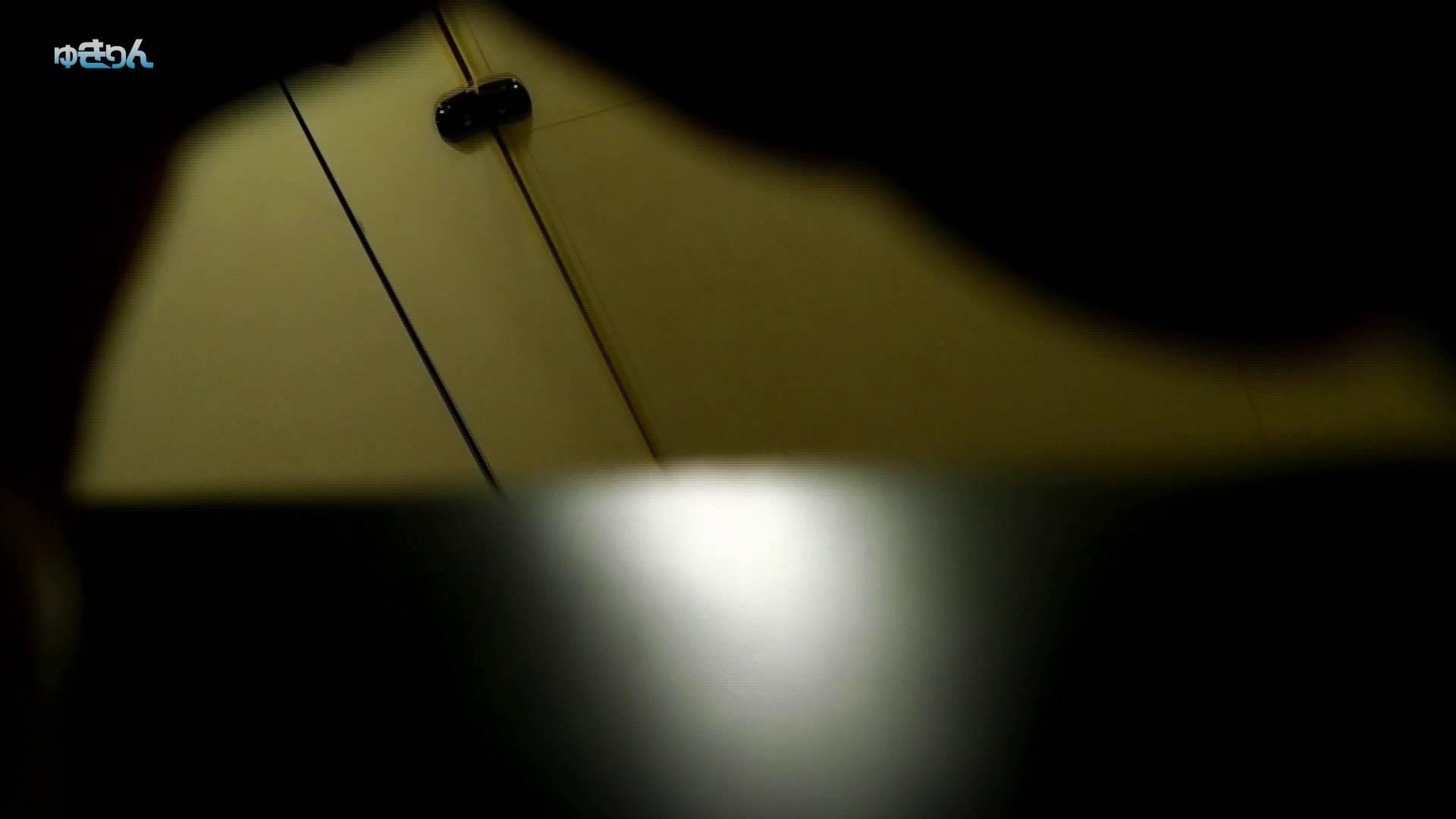 新世界の射窓 No81 制月反さん登場!! 盛合せ おめこ無修正動画無料 106画像 75