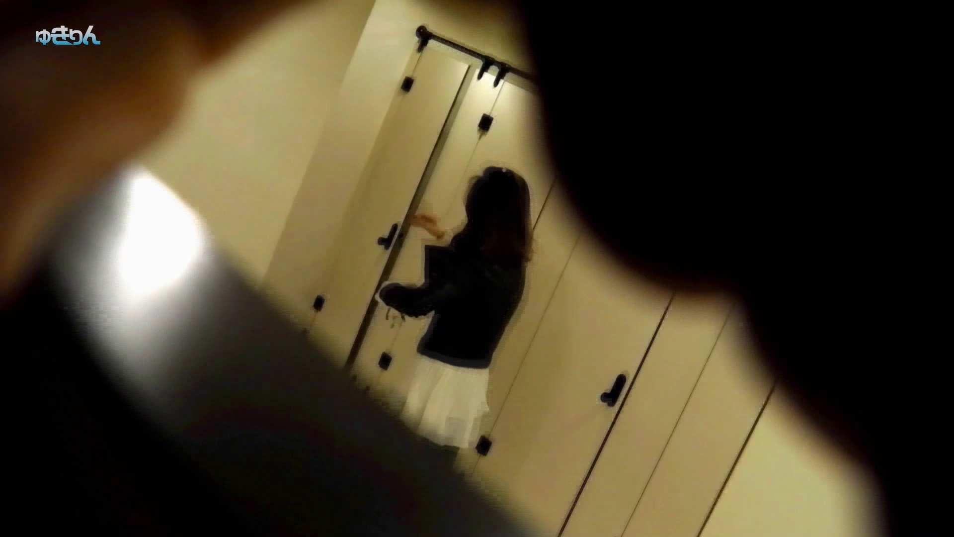 新世界の射窓 No81 制月反さん登場!! 盛合せ おめこ無修正動画無料 106画像 93