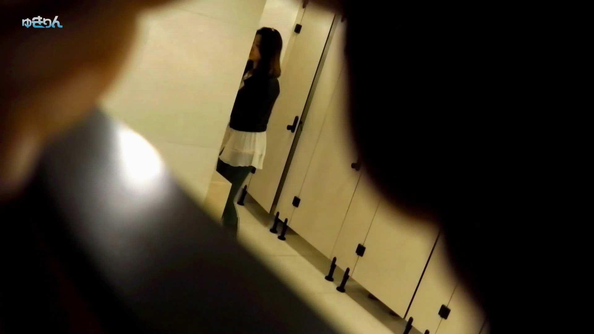 新世界の射窓 No81 制月反さん登場!! お姉さん攻略 すけべAV動画紹介 106画像 94