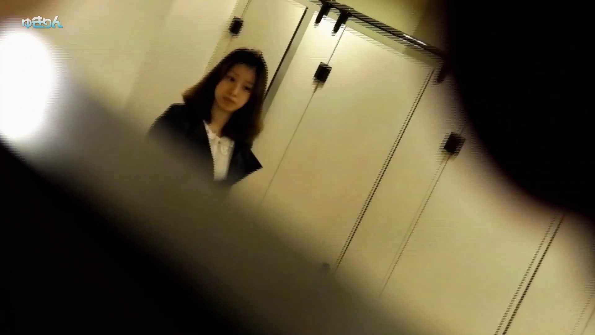 新世界の射窓 No81 制月反さん登場!! 高画質 ヌード画像 106画像 95