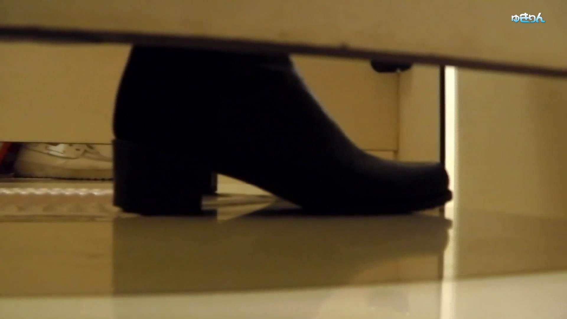 新世界の射窓 No84 広末涼子似の子をキャッチ!!ヒョウ柄の・・・・注目 高画質   ギャル攻め  59画像 1