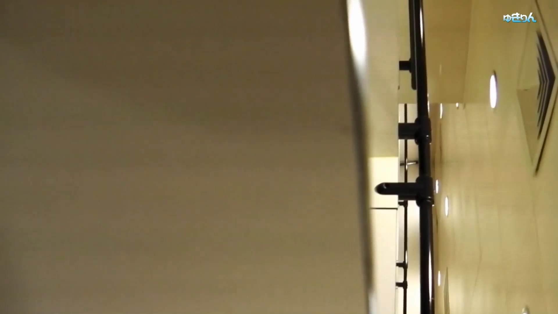 新世界の射窓 No84 広末涼子似の子をキャッチ!!ヒョウ柄の・・・・注目 盛合せ 濡れ場動画紹介 59画像 51