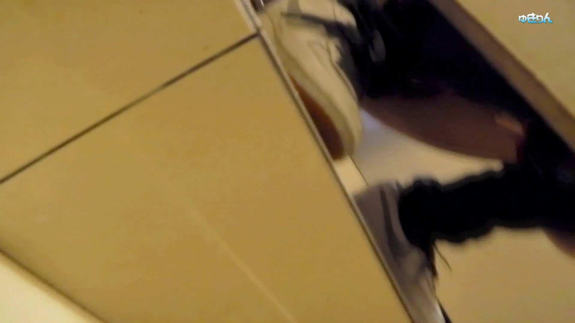 新世界の射窓 No84 広末涼子似の子をキャッチ!!ヒョウ柄の・・・・注目 盛合せ 濡れ場動画紹介 59画像 57