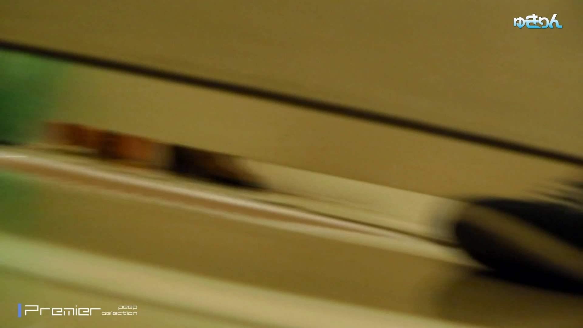 新世界の射窓 No87今回は二人エロい尻の持ち主登場 ギャル攻め おめこ無修正動画無料 51画像 2