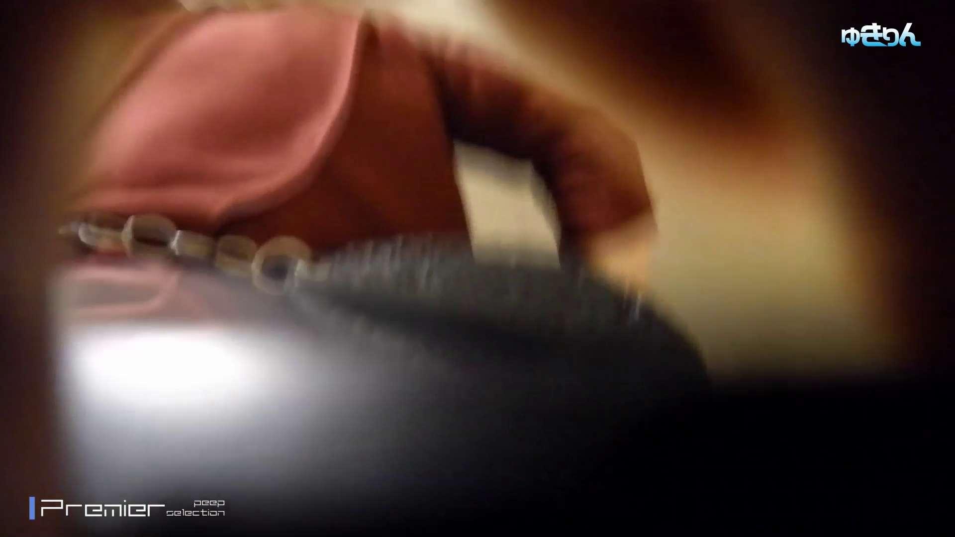 新世界の射窓 No87今回は二人エロい尻の持ち主登場 ギャル攻め おめこ無修正動画無料 51画像 20