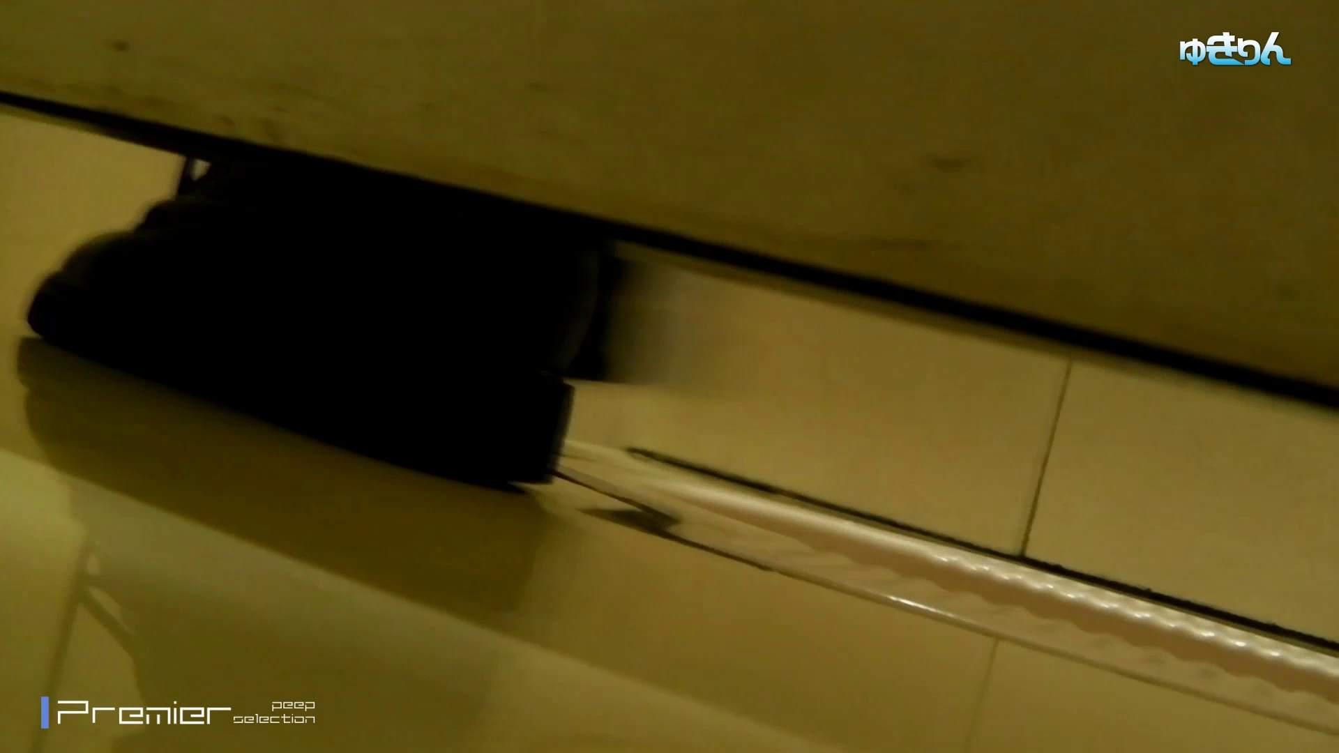 新世界の射窓 No87今回は二人エロい尻の持ち主登場 高画質 おまんこ動画流出 51画像 23