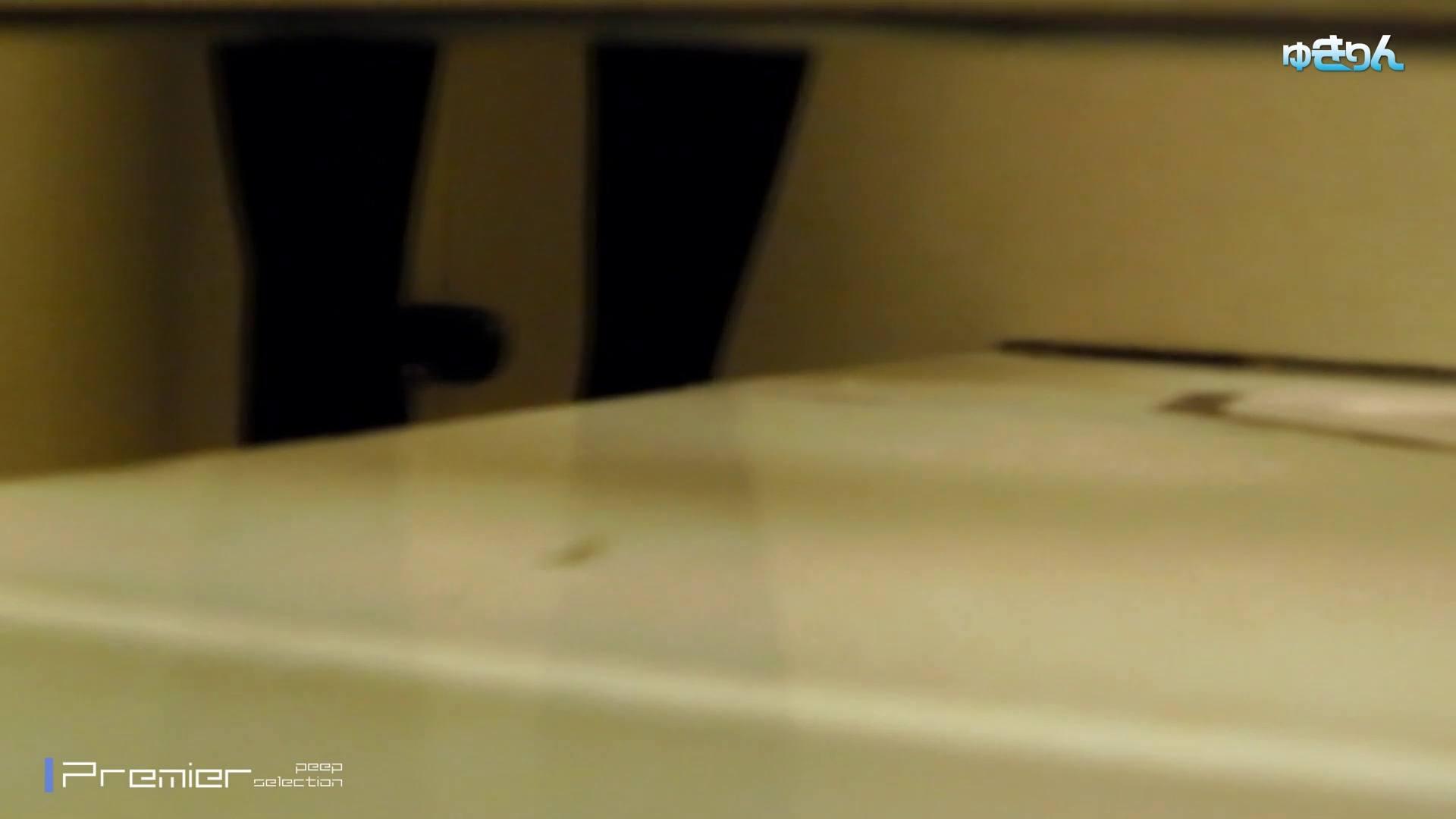 新世界の射窓 No87今回は二人エロい尻の持ち主登場 ギャル攻め おめこ無修正動画無料 51画像 44
