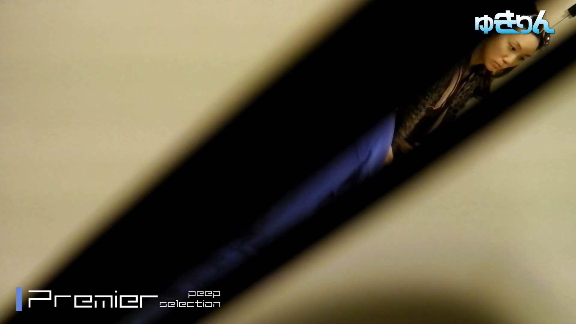 新世界の射窓 No92 黒髪、長身 170cm現場情報! ギャル攻め | 丸見え  72画像 1