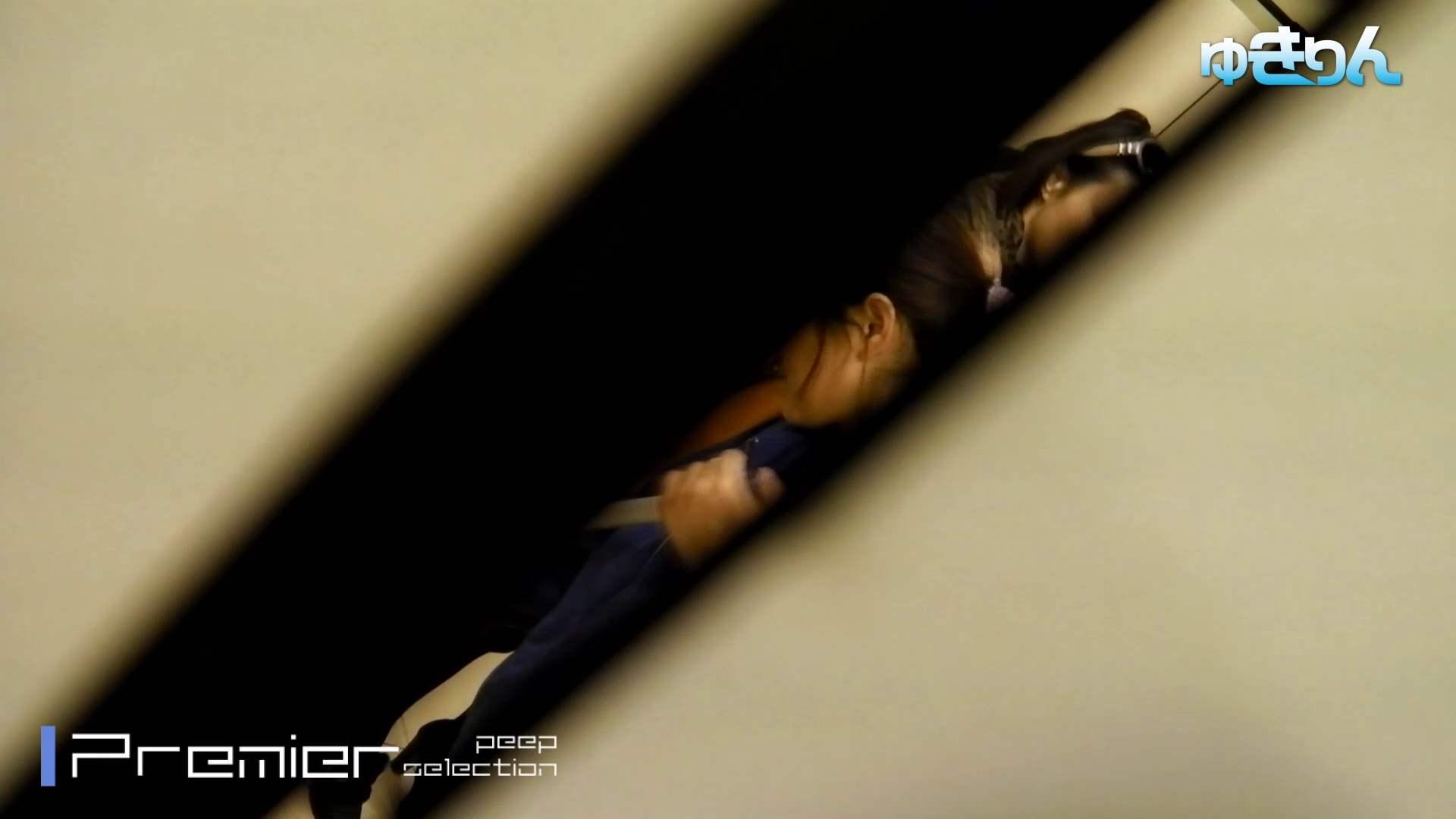 新世界の射窓 No92 黒髪、長身 170cm現場情報! 盛合せ アダルト動画キャプチャ 72画像 2