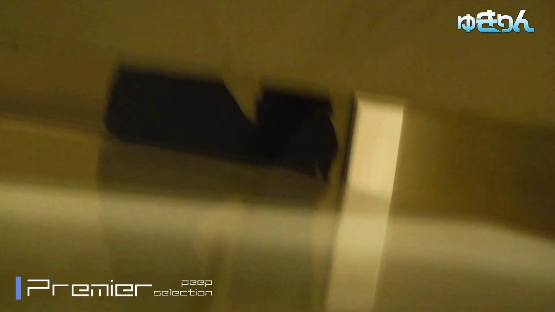 新世界の射窓 No92 黒髪、長身 170cm現場情報! 細身女性 AV動画キャプチャ 72画像 5