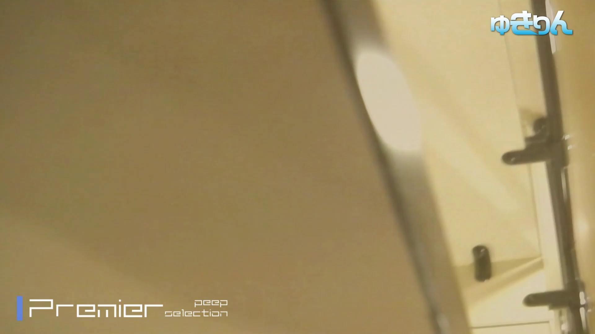 新世界の射窓 No92 黒髪、長身 170cm現場情報! 洗面所 オマンコ無修正動画無料 72画像 6