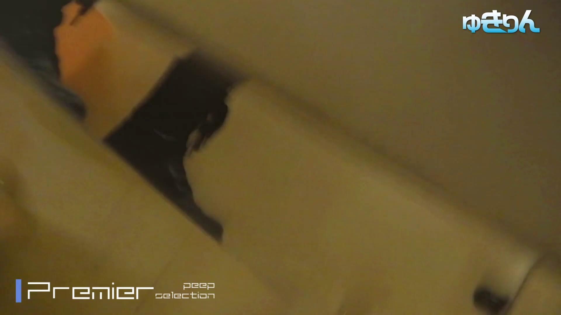 新世界の射窓 No92 黒髪、長身 170cm現場情報! 盛合せ アダルト動画キャプチャ 72画像 12