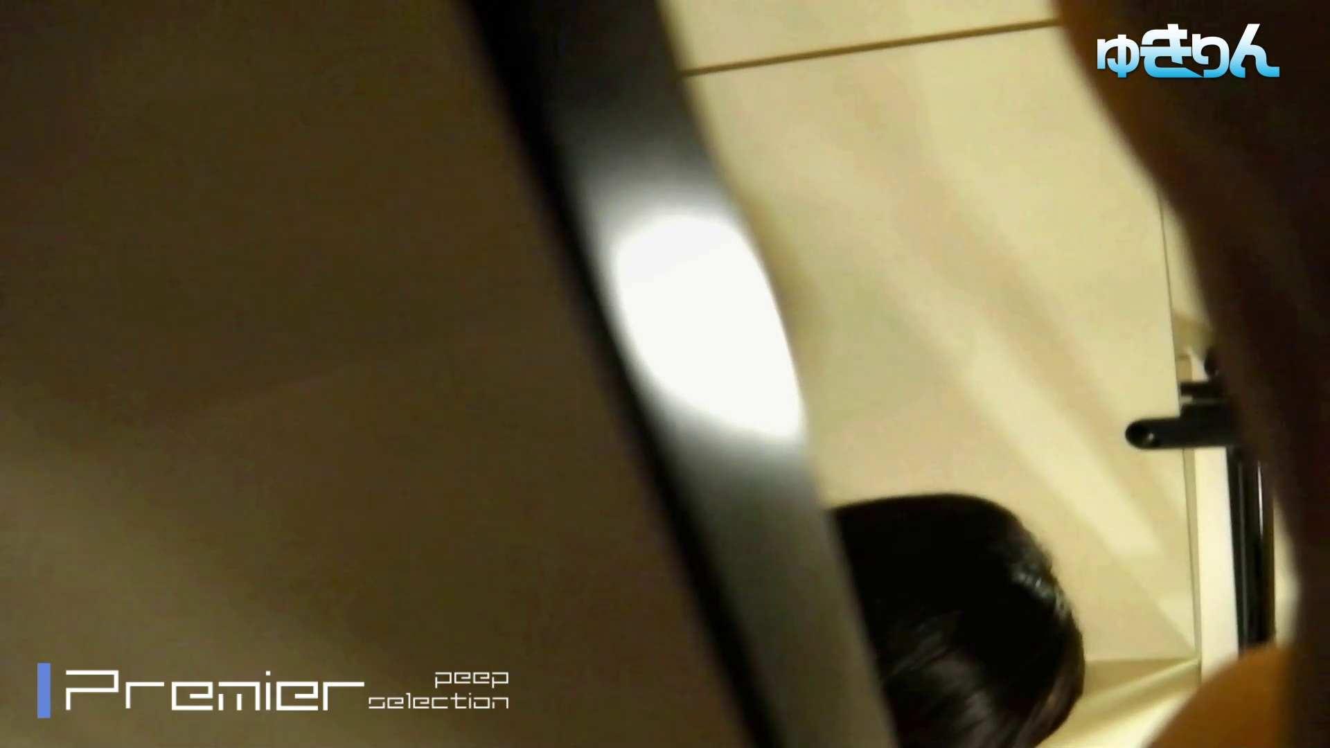 新世界の射窓 No92 黒髪、長身 170cm現場情報! 美肌 ぱこり動画紹介 72画像 14