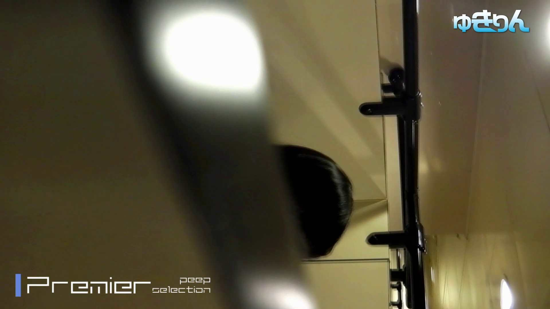 新世界の射窓 No92 黒髪、長身 170cm現場情報! 洗面所 オマンコ無修正動画無料 72画像 16