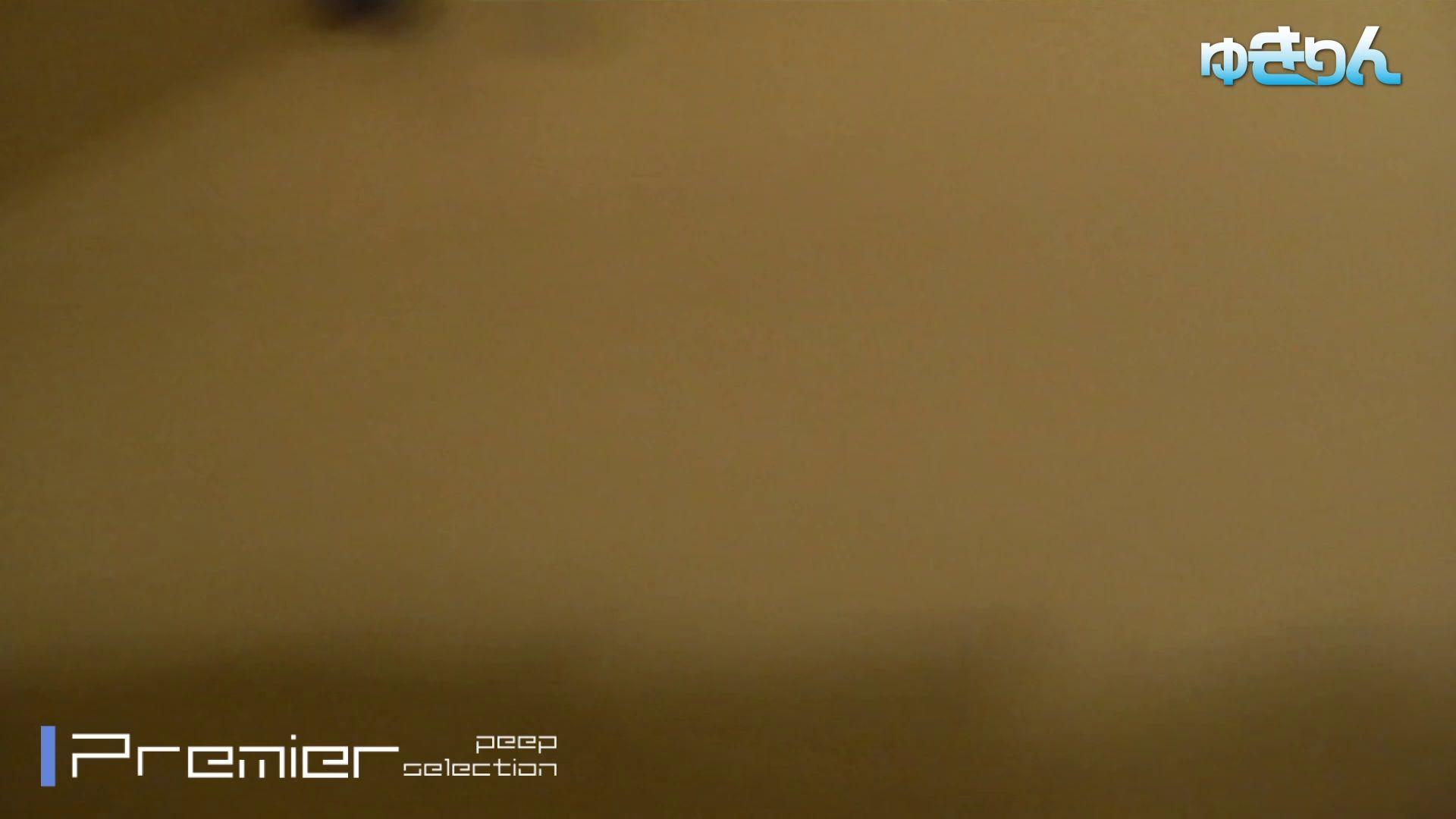 新世界の射窓 No92 黒髪、長身 170cm現場情報! 美肌 ぱこり動画紹介 72画像 44