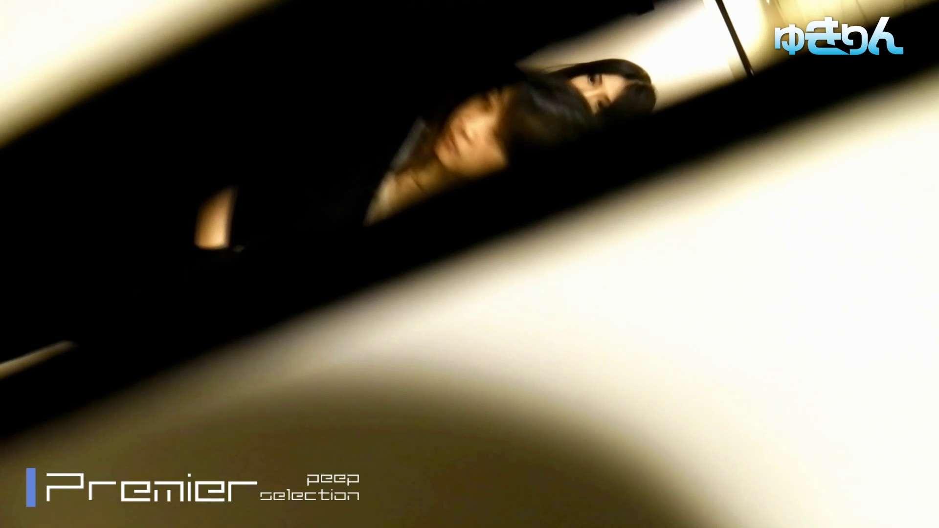 新世界の射窓 No92 黒髪、長身 170cm現場情報! お姉さん攻略 性交動画流出 72画像 63