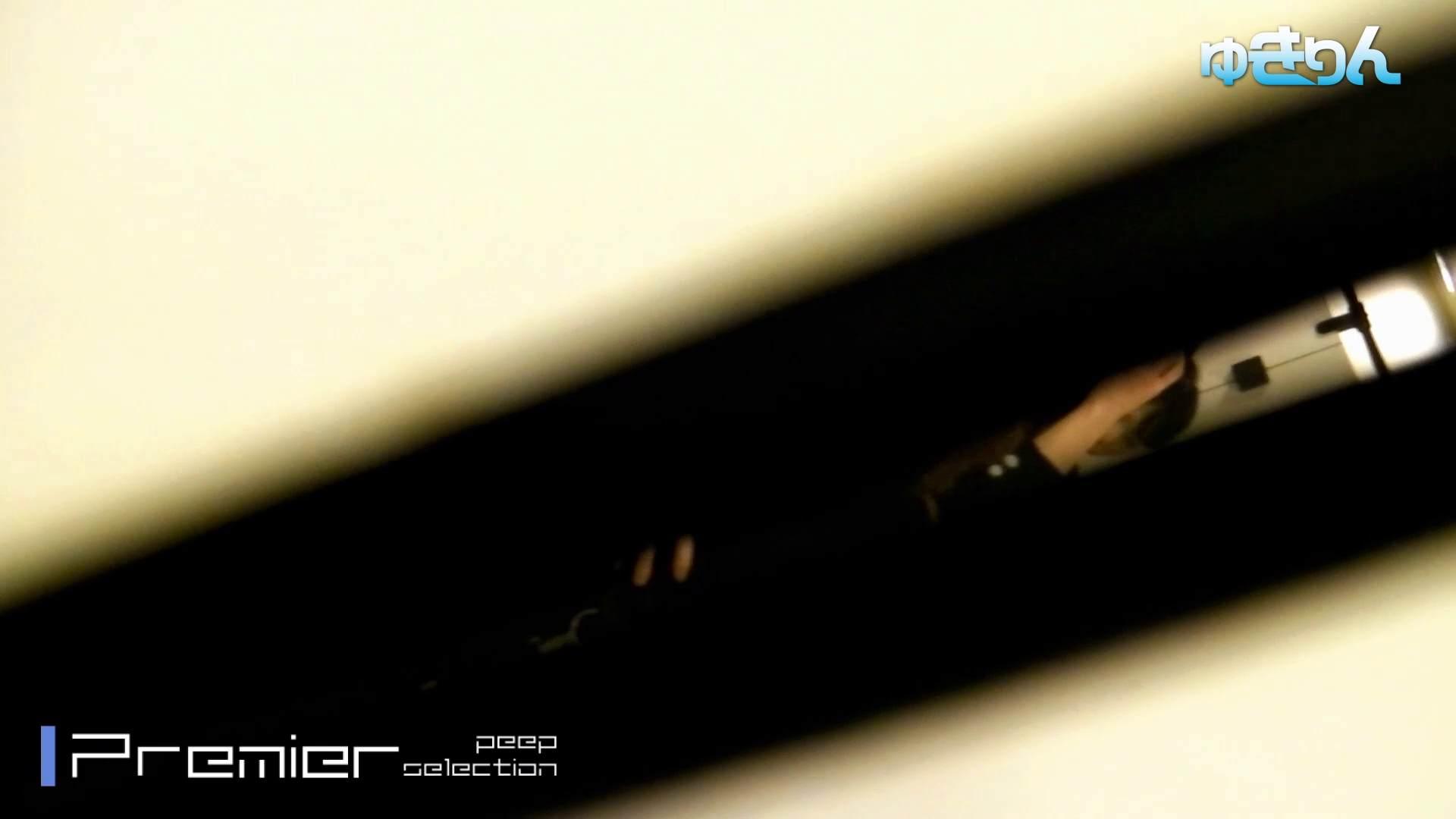 新世界の射窓 No92 黒髪、長身 170cm現場情報! 洗面所 オマンコ無修正動画無料 72画像 66