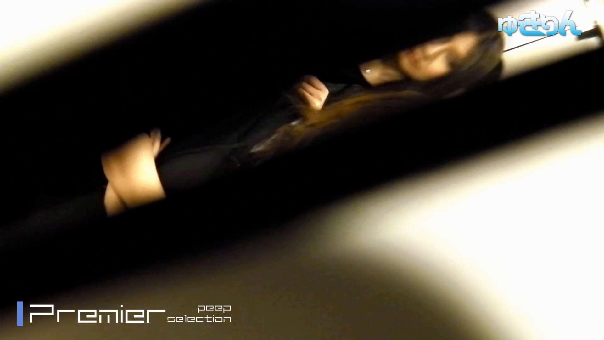 新世界の射窓 No92 黒髪、長身 170cm現場情報! 高画質 ワレメ無修正動画無料 72画像 67