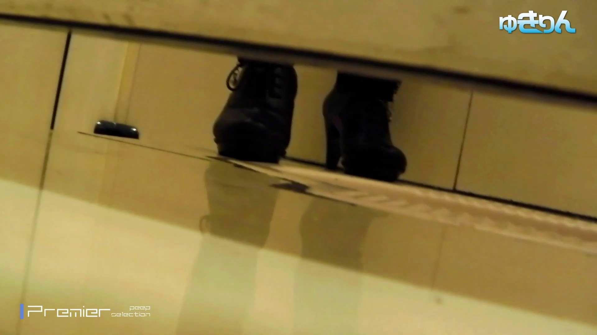 新世界の射窓 No93 高評価 オメコ無修正動画無料 95画像 14