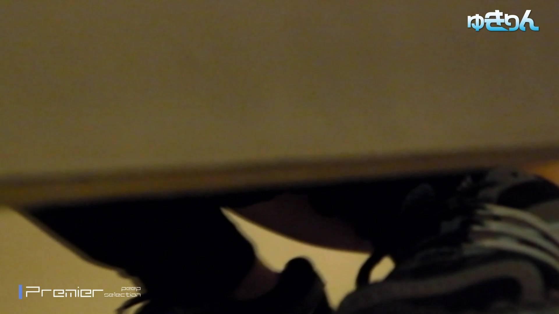 新世界の射窓 No93 高評価 オメコ無修正動画無料 95画像 38