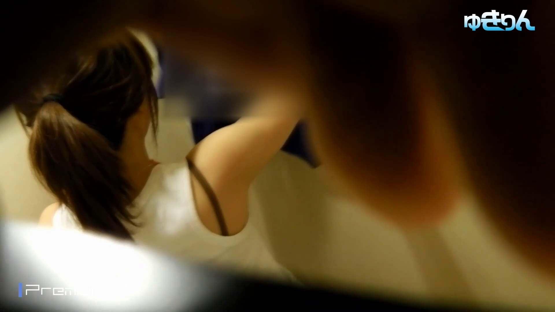 新世界の射窓 No94ダレノガレ明美?似すぎて、現場のゆきりんがびっくり・・・・ 洗面所 セックス無修正動画無料 69画像 6