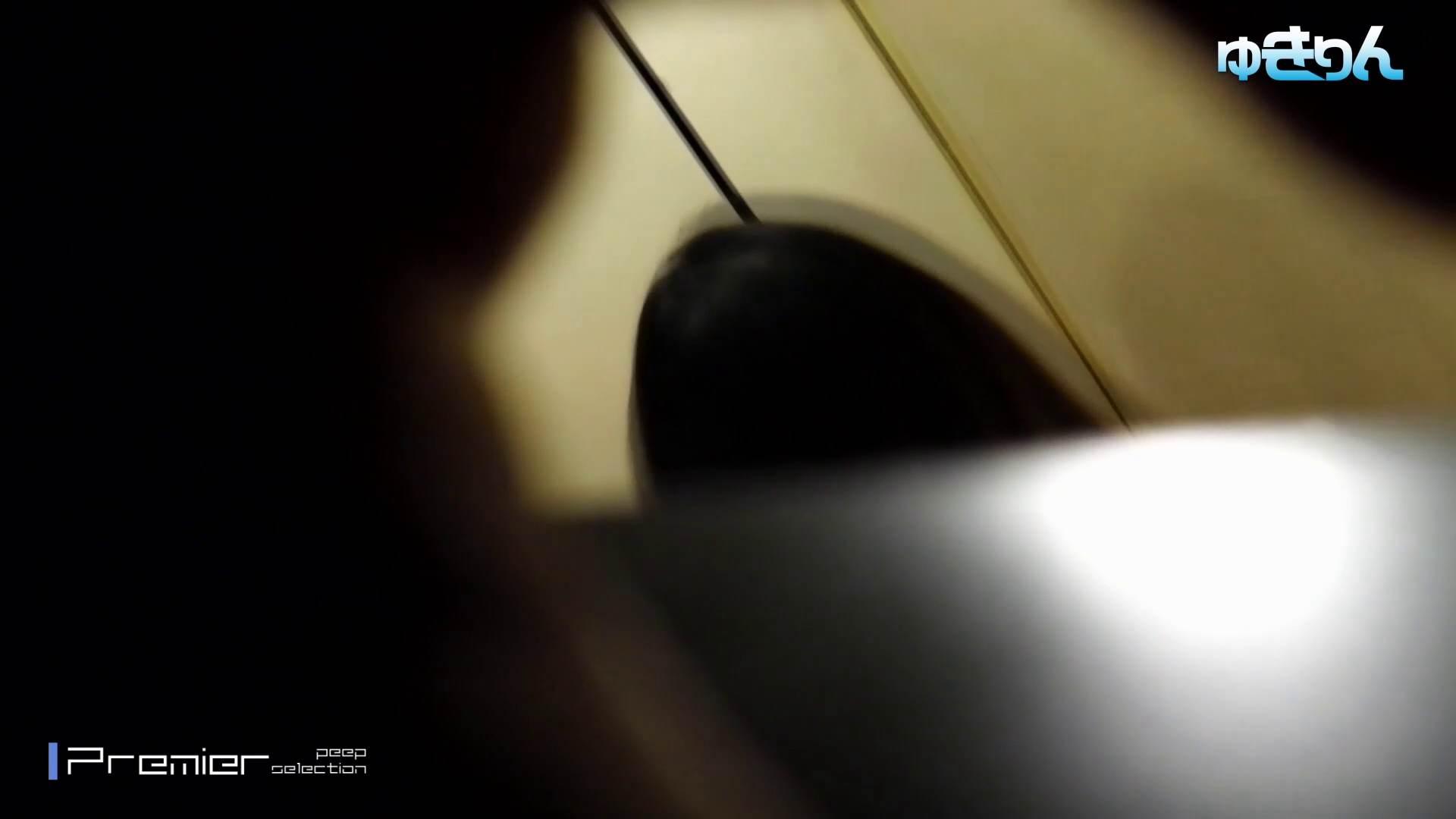 新世界の射窓 No94ダレノガレ明美?似すぎて、現場のゆきりんがびっくり・・・・ 細身女性 ぱこり動画紹介 69画像 27