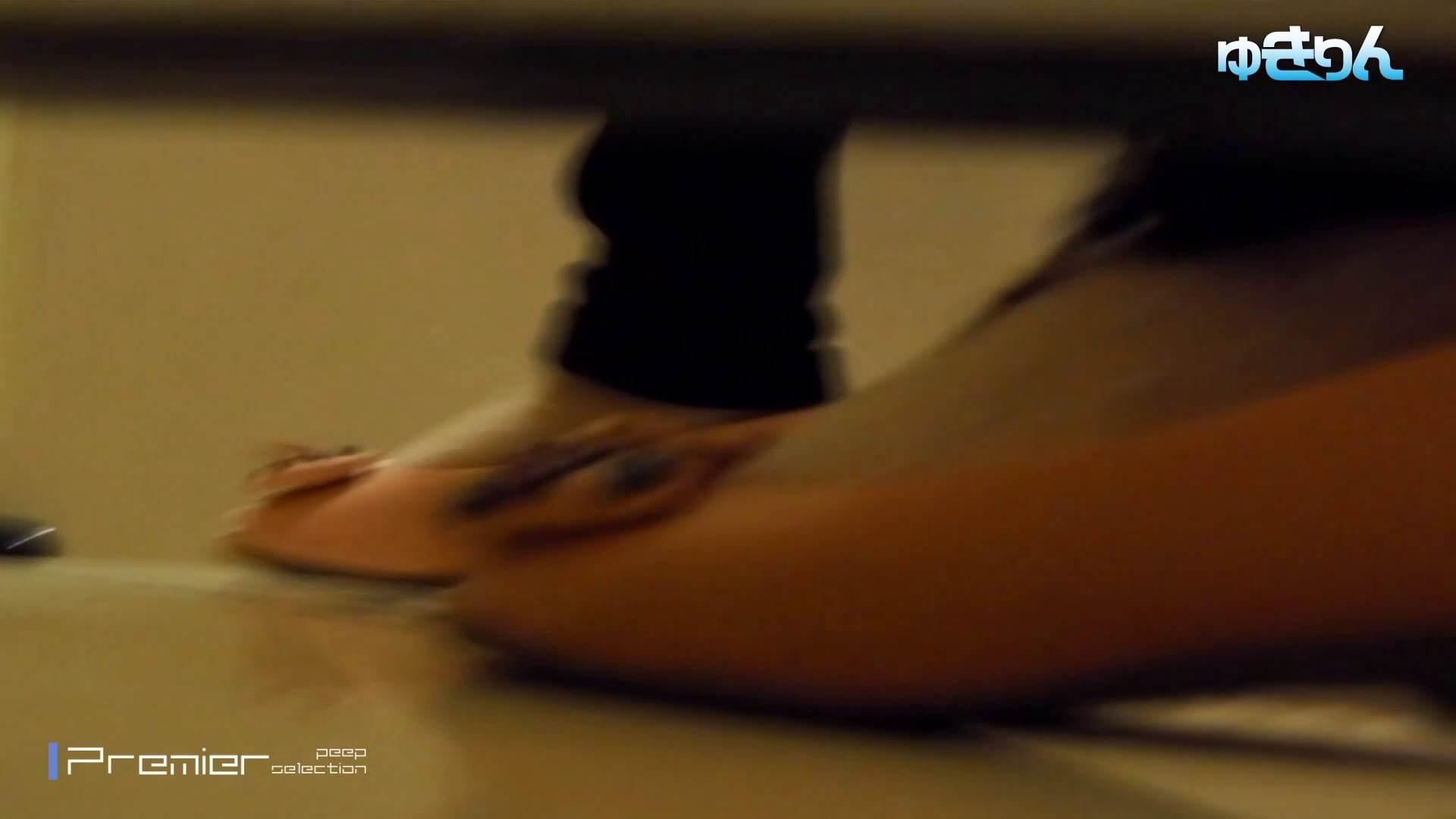 新世界の射窓 No94ダレノガレ明美?似すぎて、現場のゆきりんがびっくり・・・・ 洗面所 セックス無修正動画無料 69画像 28