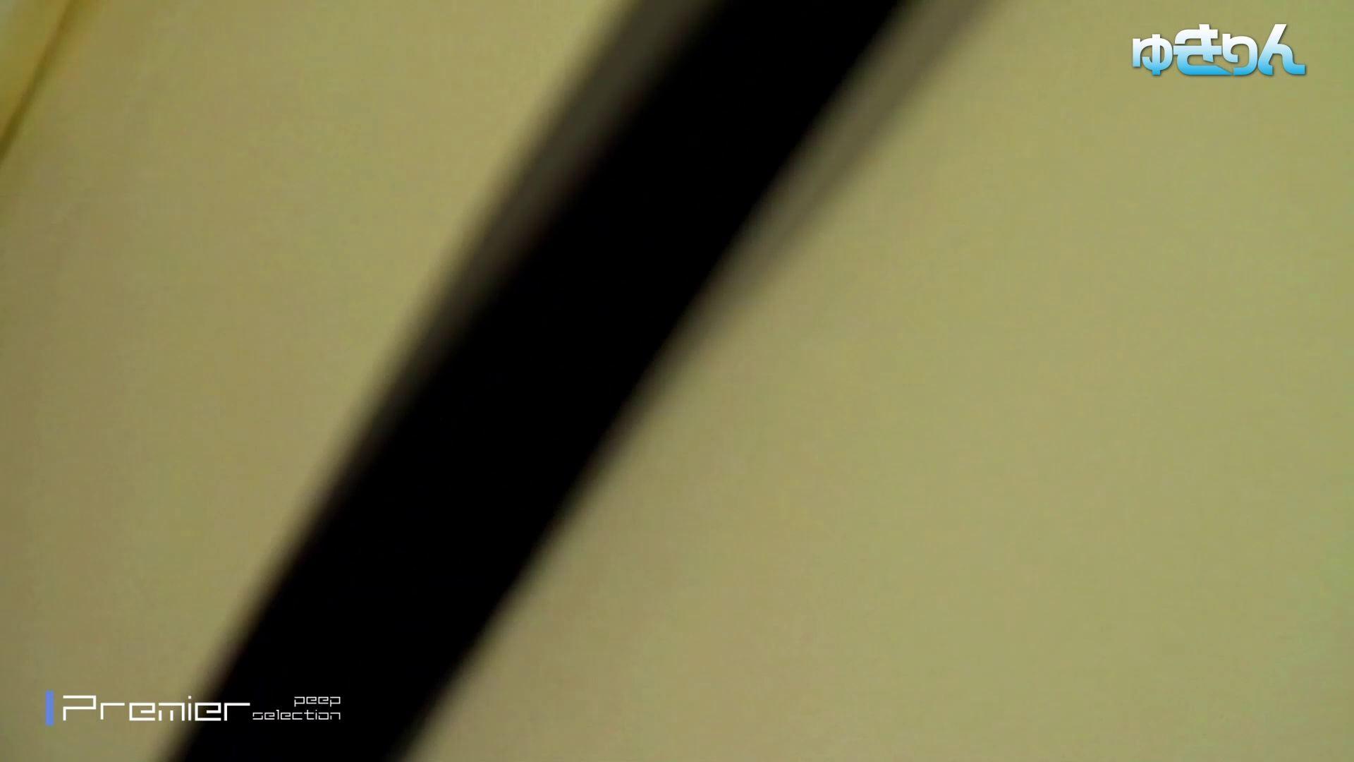 新世界の射窓 No94ダレノガレ明美?似すぎて、現場のゆきりんがびっくり・・・・ ギャル攻め スケベ動画紹介 69画像 46