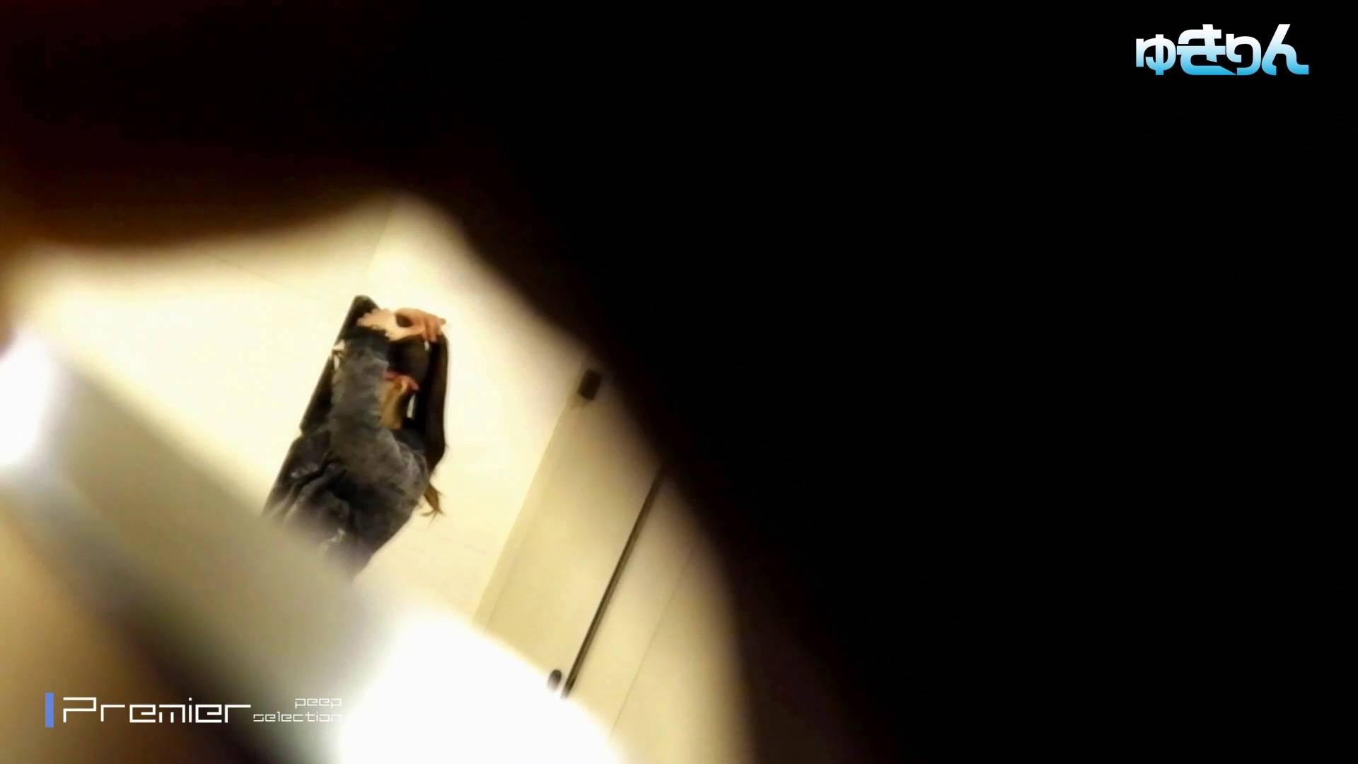 新世界の射窓 No94ダレノガレ明美?似すぎて、現場のゆきりんがびっくり・・・・ お姉さん攻略 セックス無修正動画無料 69画像 48