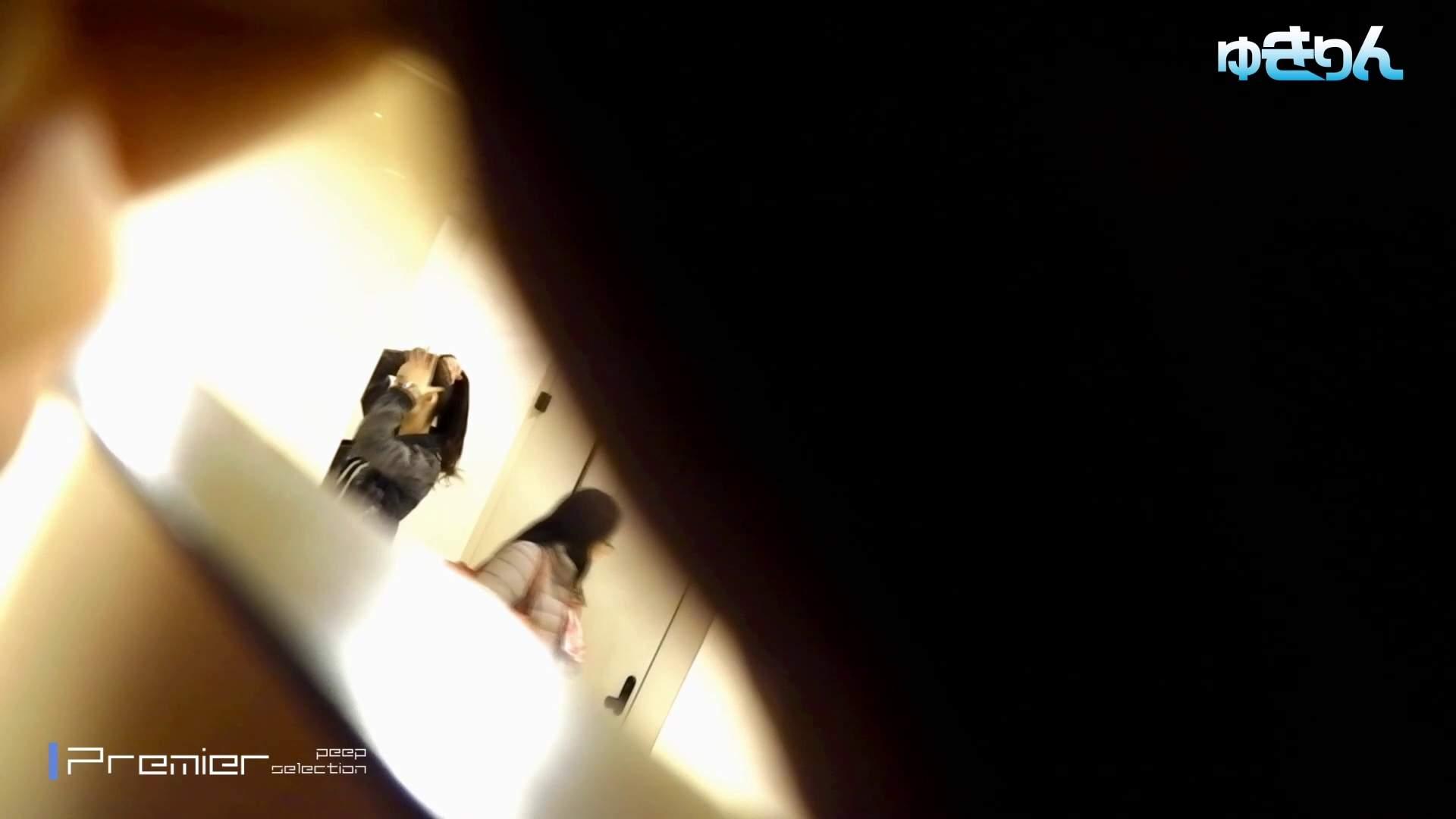 新世界の射窓 No94ダレノガレ明美?似すぎて、現場のゆきりんがびっくり・・・・ 高評価 ワレメ無修正動画無料 69画像 52