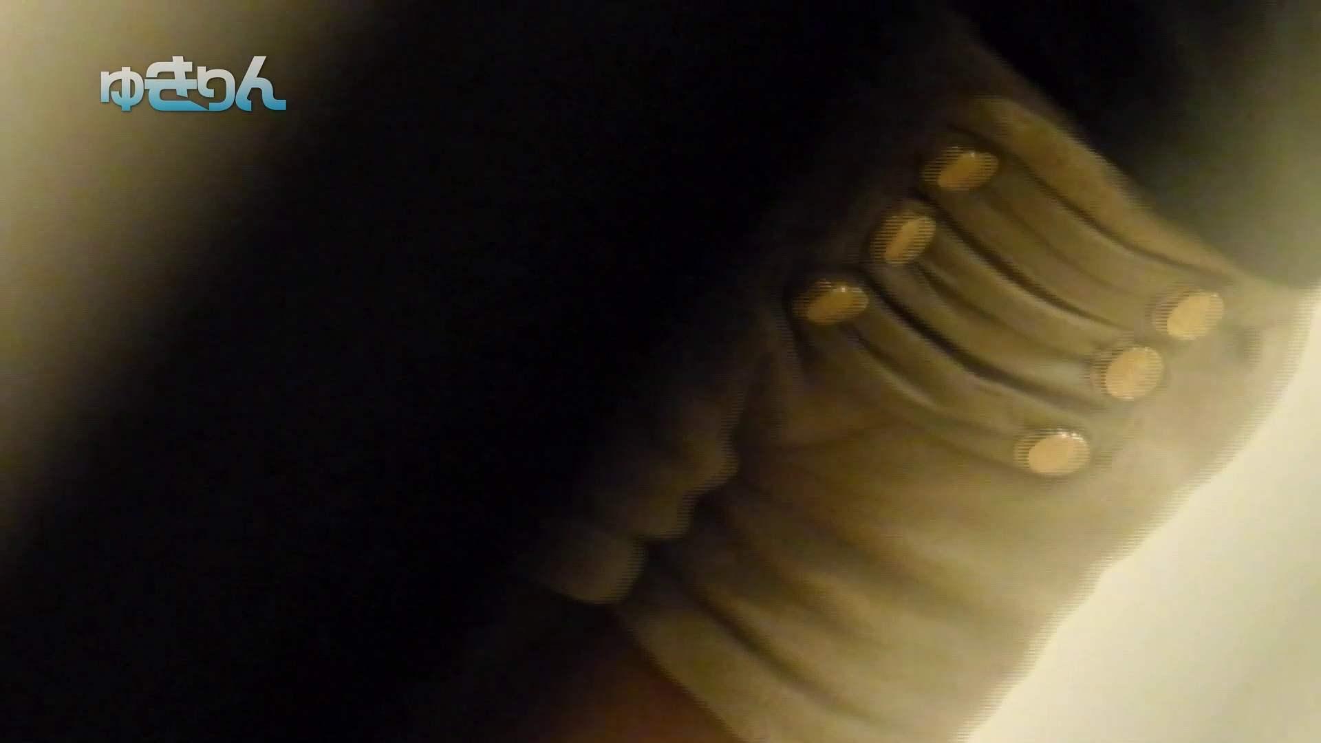 新世界の射窓 無料お試し動画02 丸見え オマンコ無修正動画無料 89画像 9