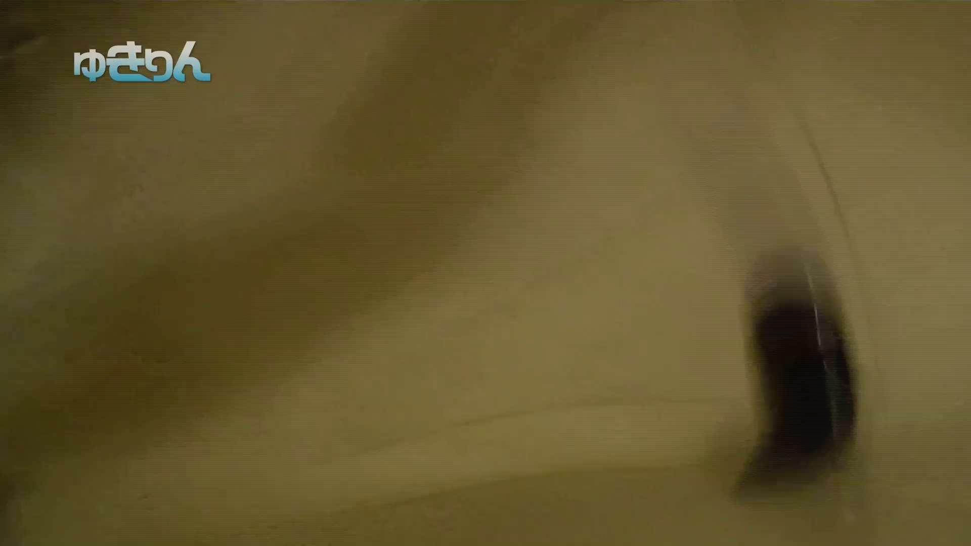 新世界の射窓 無料お試し動画02 丸見え オマンコ無修正動画無料 89画像 15