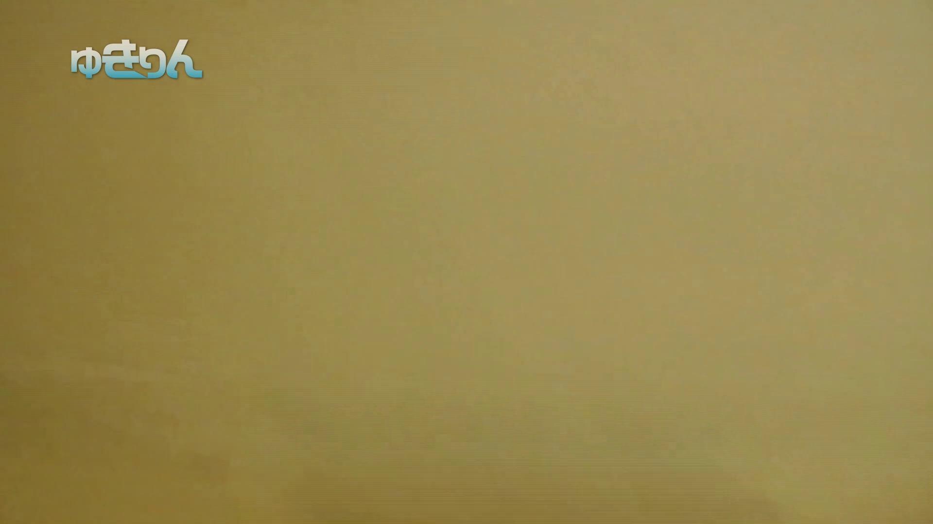 新世界の射窓 無料お試し動画02 お姉さん攻略 ぱこり動画紹介 89画像 16