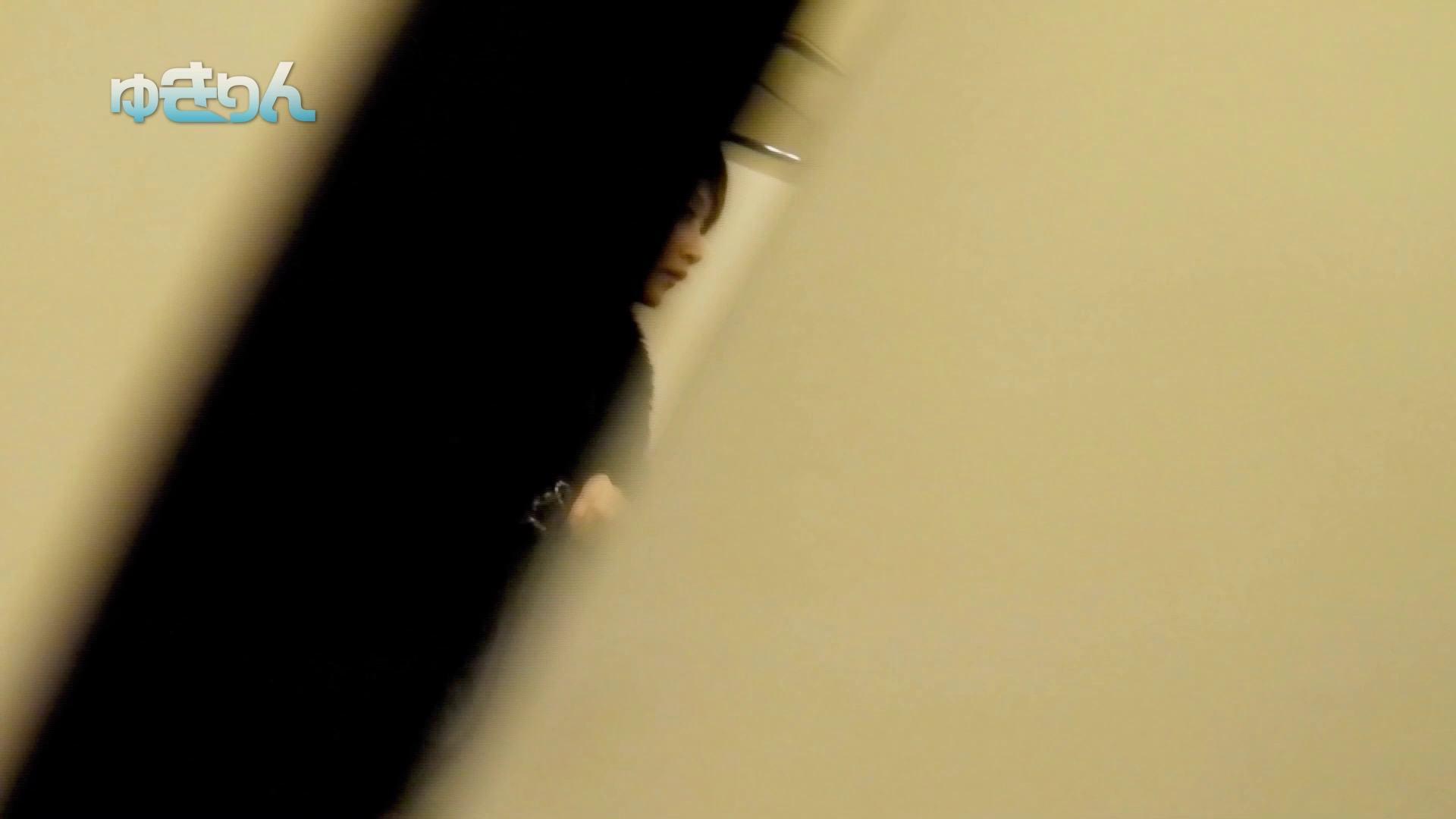 新世界の射窓 無料お試し動画02 高画質  89画像 72