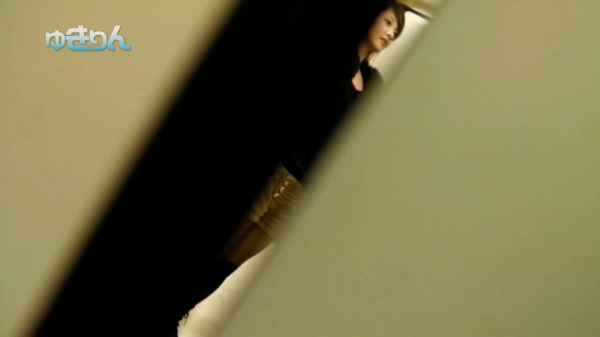 新世界の射窓 無料お試し動画02 お姉さん攻略 ぱこり動画紹介 89画像 88