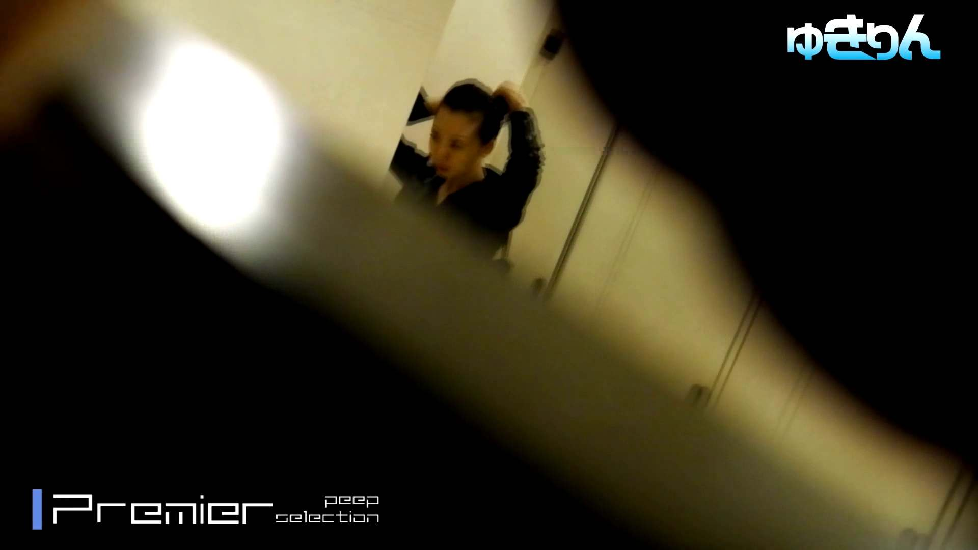 新世界の射窓 No106 左と右、同時入ってくれた赤いパンプス。カメラを振り回す 盛合せ エロ無料画像 94画像 2