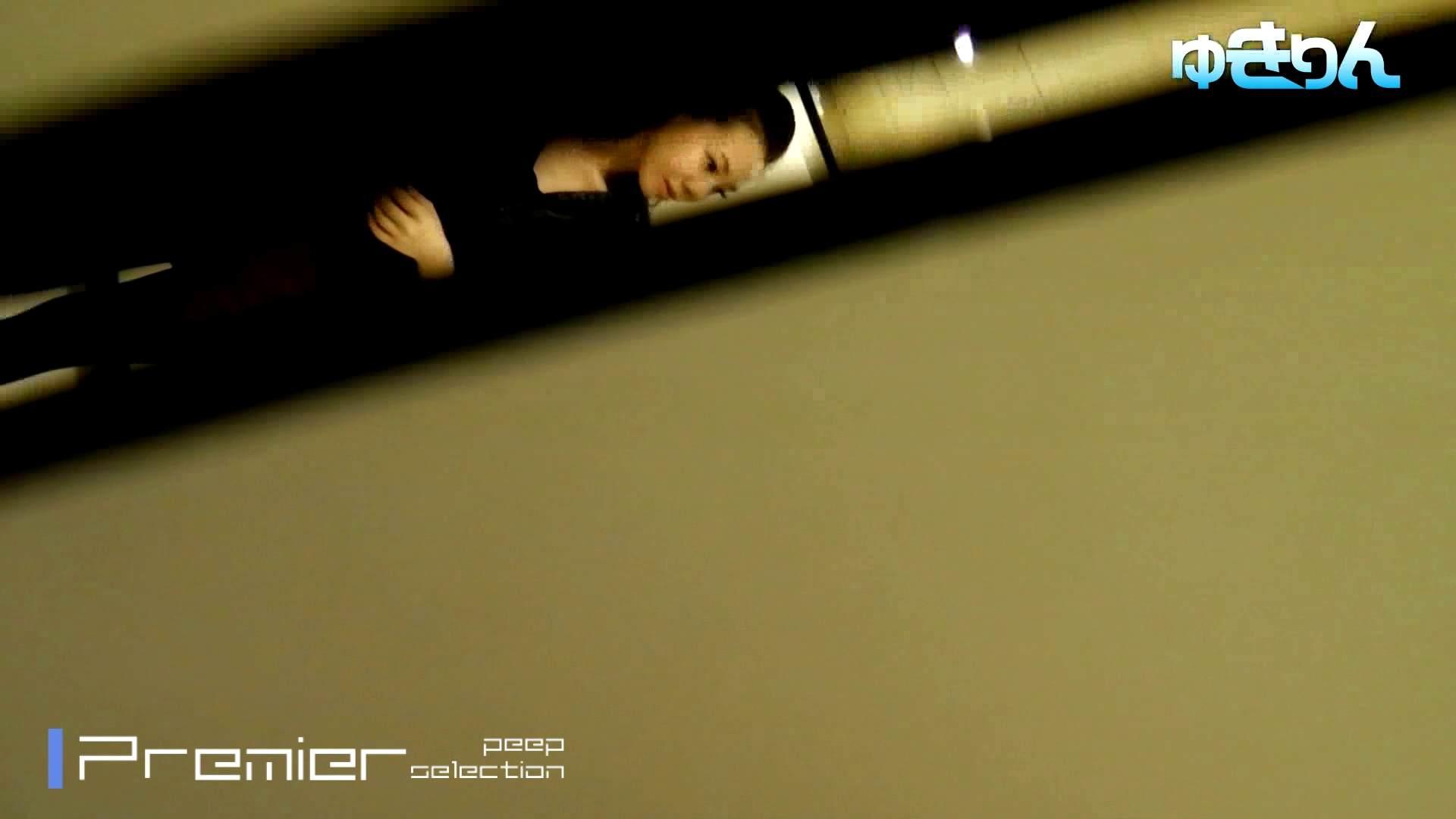 新世界の射窓 No106 左と右、同時入ってくれた赤いパンプス。カメラを振り回す 洗面所 オマンコ無修正動画無料 94画像 6
