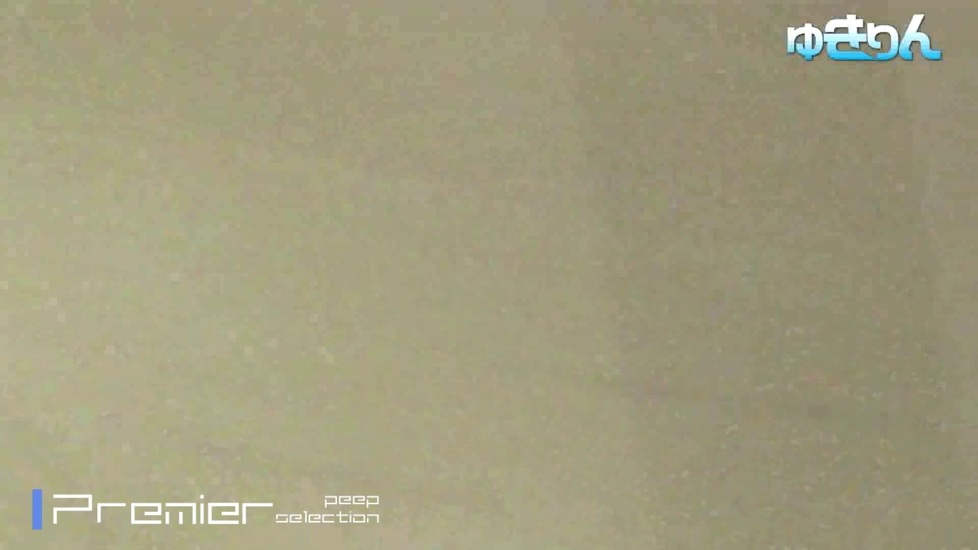 新世界の射窓 No106 左と右、同時入ってくれた赤いパンプス。カメラを振り回す ギャル攻め   丸見え  94画像 10