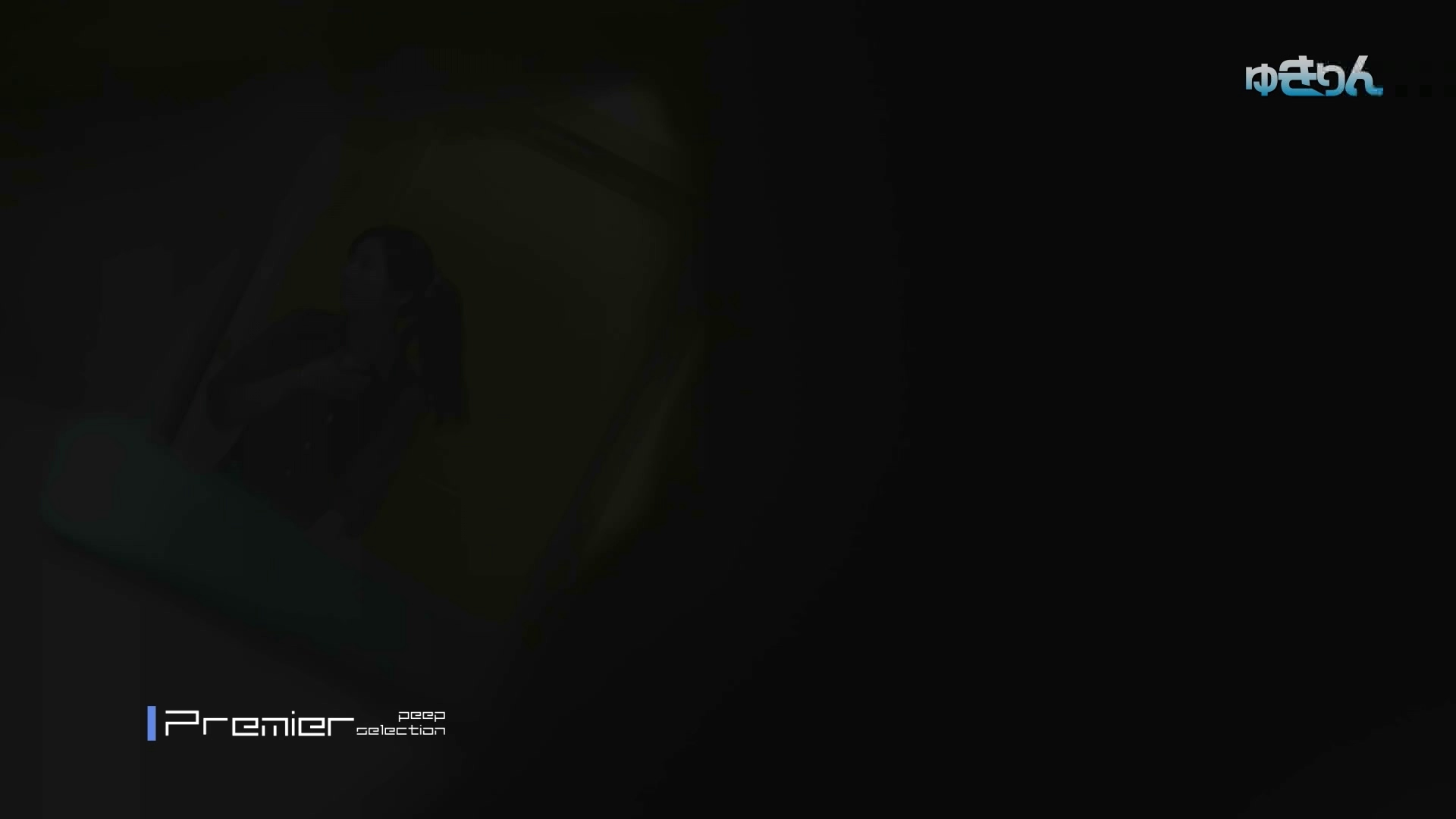バレてます!!見てください、この目つき【新世界の射窓からNo110】 高評価 濡れ場動画紹介 83画像 7