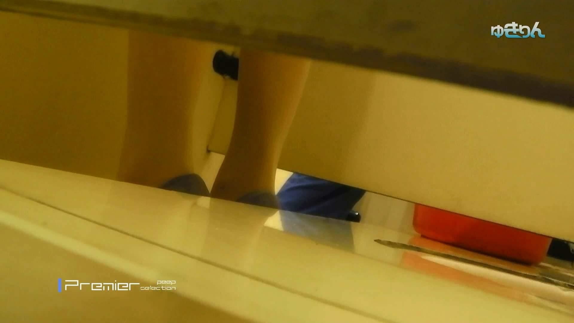 【新世界の射窓からNo112】 お姉さん攻略 性交動画流出 101画像 5