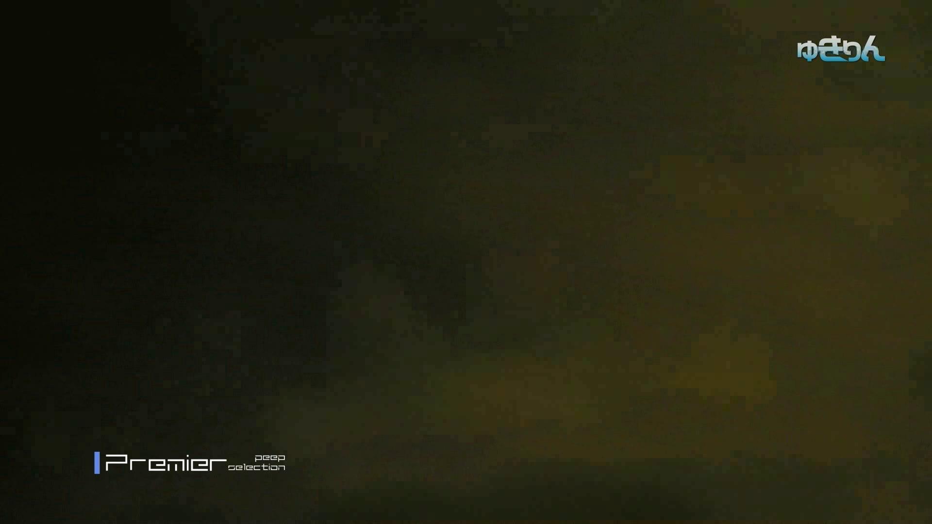 【新世界の射窓からNo112】 盗撮で悶絶 アダルト動画キャプチャ 101画像 10