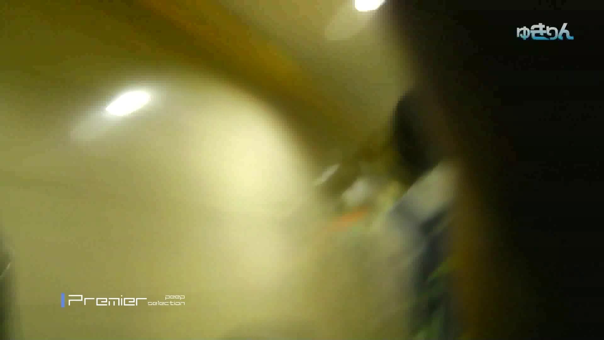 【新世界の射窓からNo112】 お姉さん攻略 性交動画流出 101画像 18