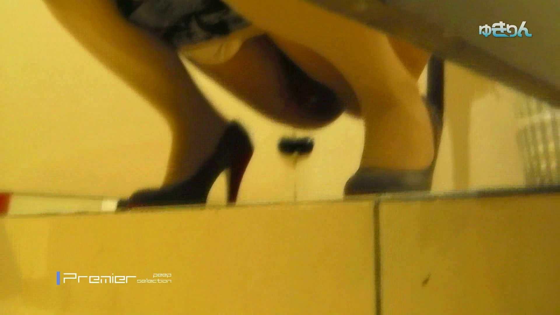 【新世界の射窓からNo112】 トイレのぞき | 高評価  101画像 27