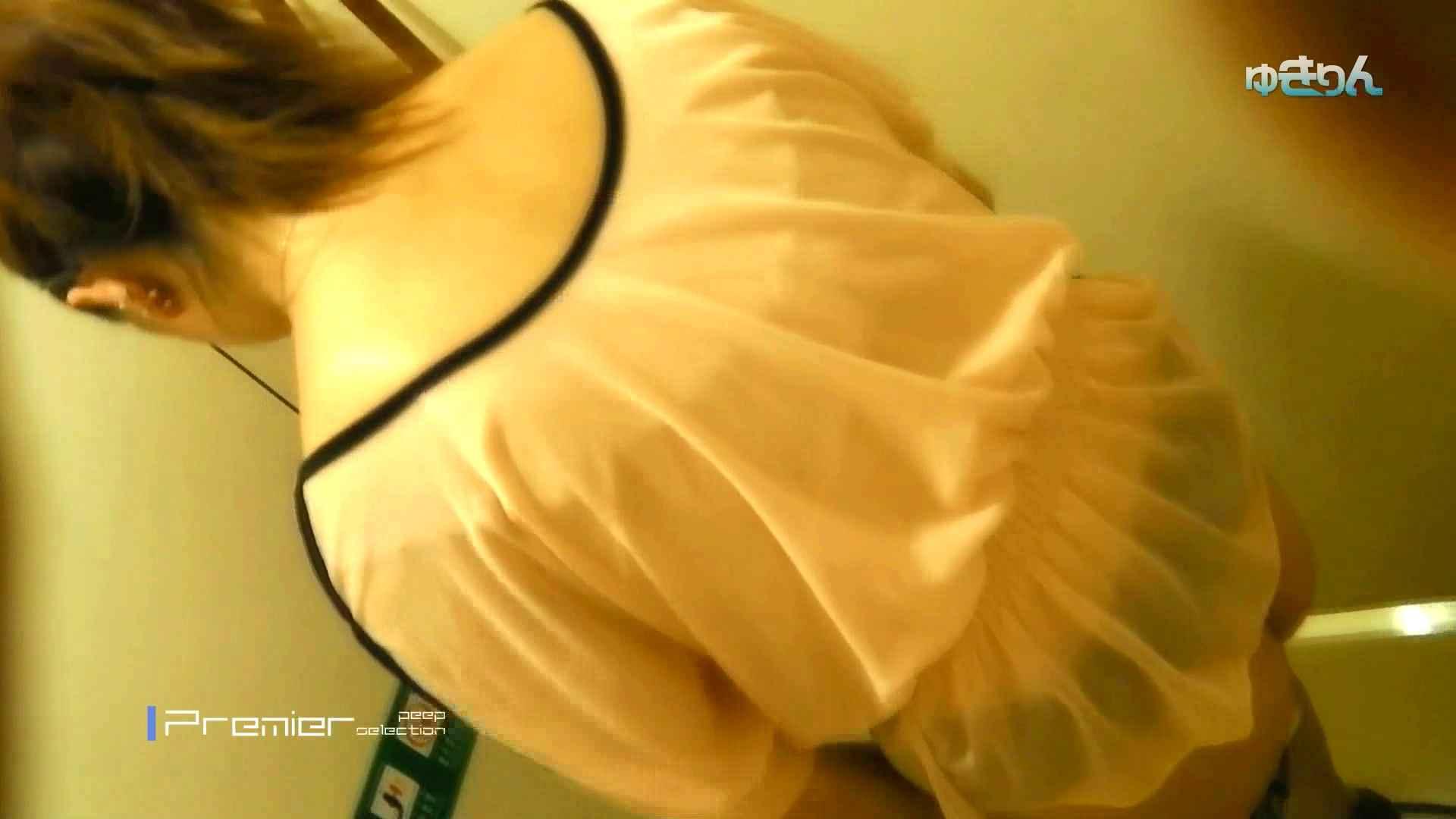 【新世界の射窓からNo112】 洗面所 濡れ場動画紹介 101画像 34