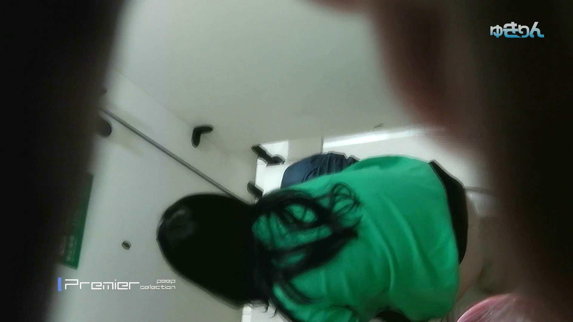 【新世界の射窓からNo112】 トイレのぞき  101画像 78