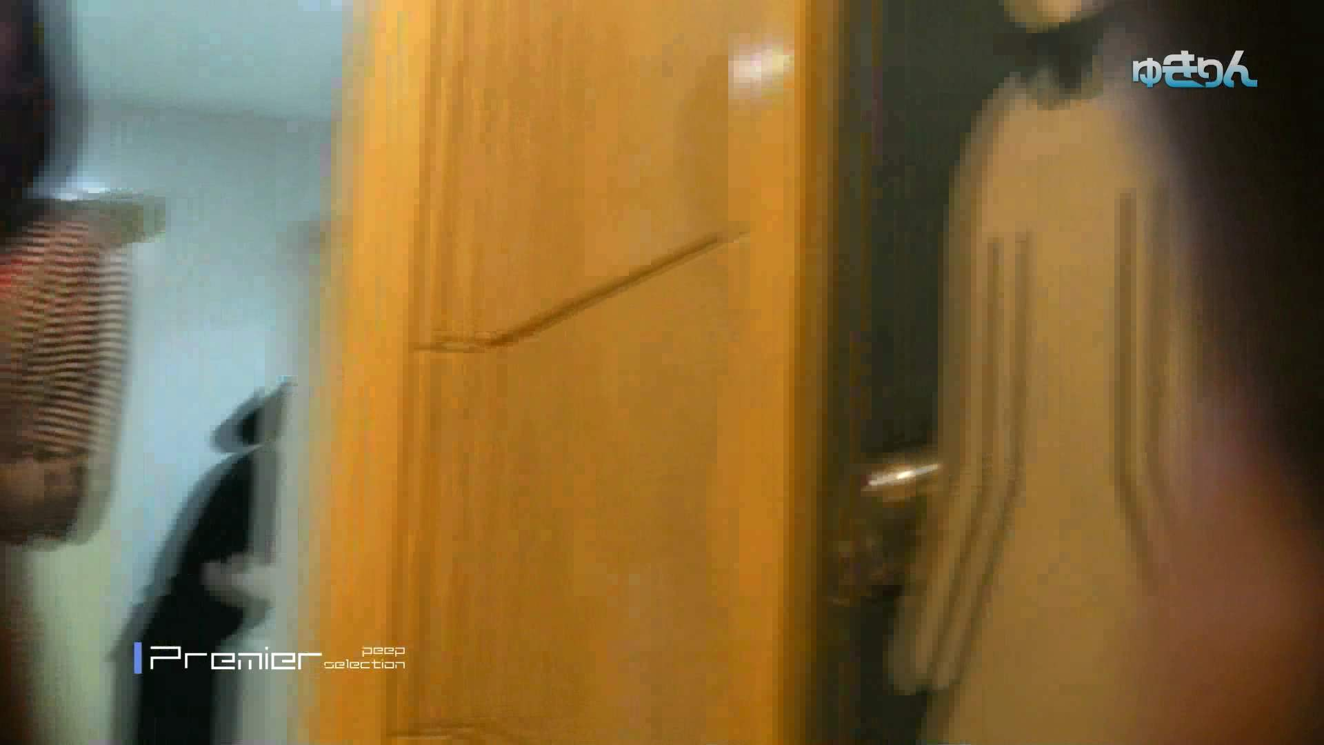 【新世界の射窓からNo112】 トイレのぞき | 高評価  101画像 92